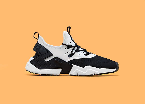 brand new e1168 c3c23 Nike Air Huarache Run Drift Available In-store now! – Nohble