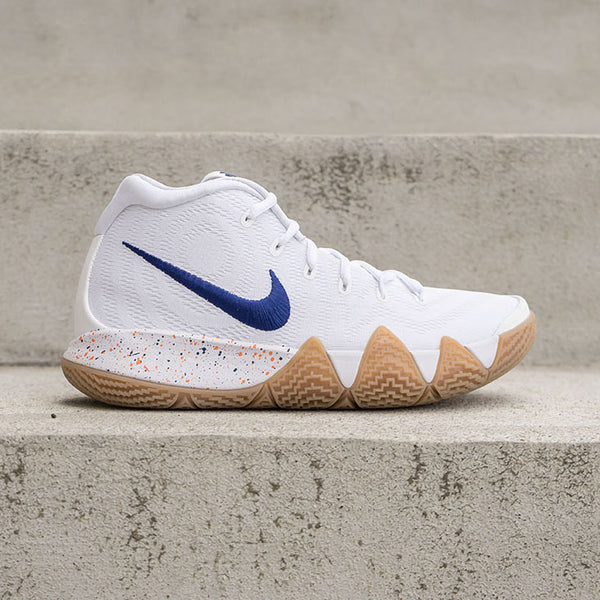 buy online 9235e ad741 Nike Kyrie 4