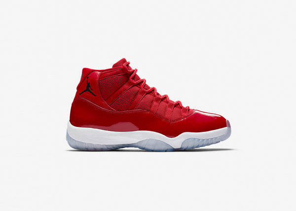 2233f369960bb6 Air Jordan Retro 11