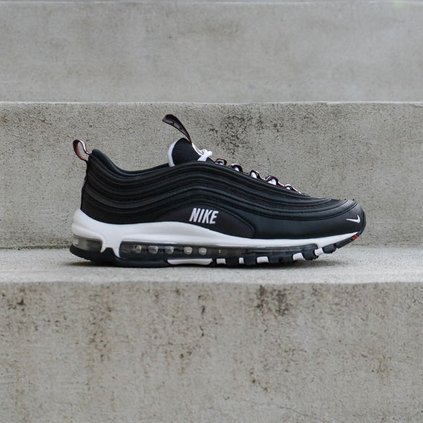 d4ee9ffcaec0 Nike Air Max 97 Premium Available 11 21 – Nohble