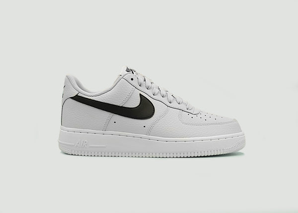 finest selection 87219 d7e69 Nike Air Force 1 Low  07 Available In-store now!
