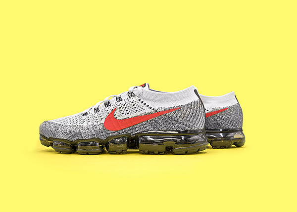 7d77dbf48 Nike Air Flyknit Vapormax Available in-store now! – Nohble