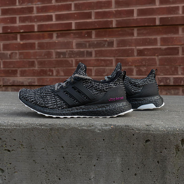 3cc05b5c4 BC0247 - adidas - Men - Ultraboost - Black -  199.99. Available Online   At  All Nohble Locations