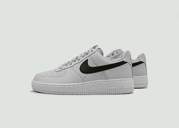Nike Air Force 1 Low  07 Available In-store now! – Nohble 098b99785e