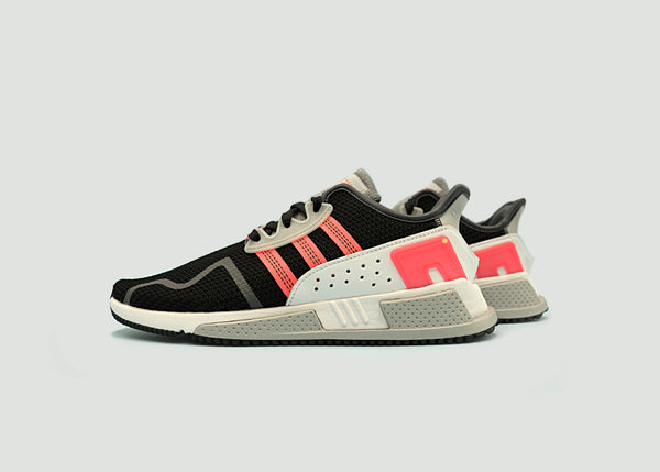 e8b00b0526d8d adidas EQT Cushion ADV Available In-store now! – Nohble