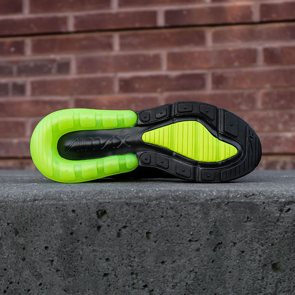 Nike Air Max 270 Volt Available 11.11 – Nohble