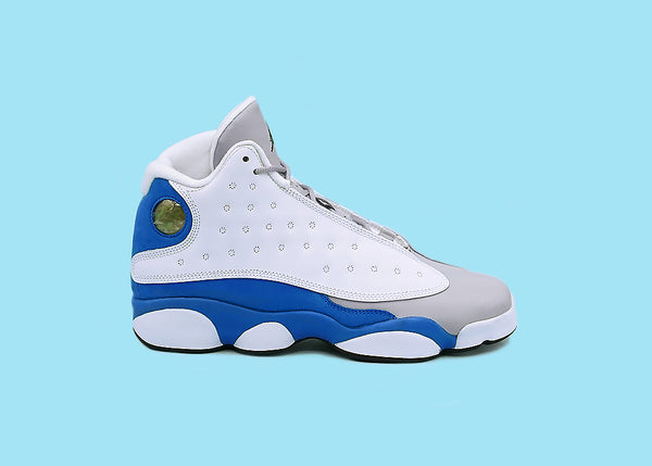sale retailer 99843 34c99 Air Jordan Retro 13 GG