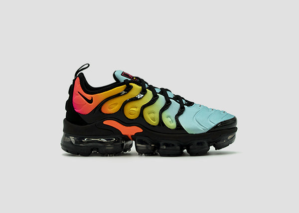 factory outlet wholesale outlet how to buy Womens Nike Air VaporMax Plus