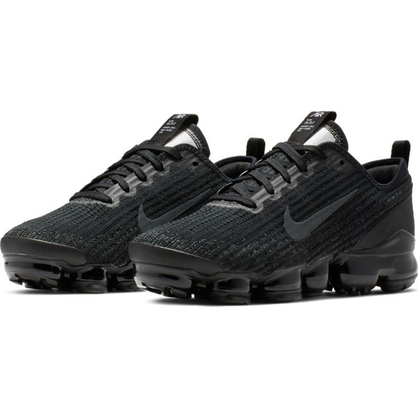 new concept d166e 1f445 GS Air Vapormax Flyknit 3 available 5/2 – Nohble