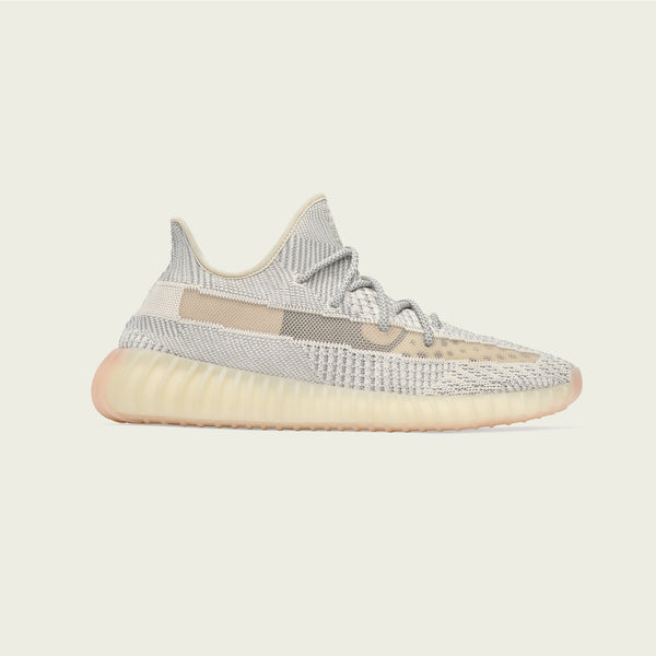 info for eaa92 64be1 adidas Yeezy Boost 350 V2