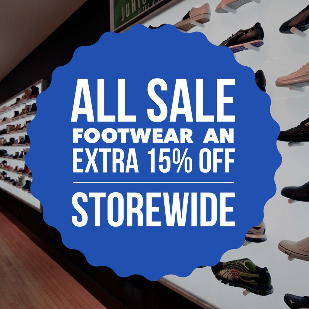 d1fb7772670 ALL SALE FOOTWEAR AN EXTRA %15 OFF STOREWIDE! – Nohble