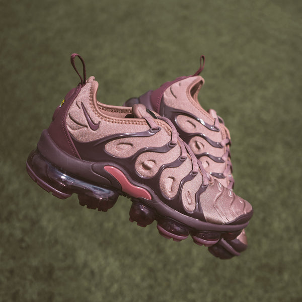 info for 0c6fa 3c6b0 Nike W Air Vapormax Plus
