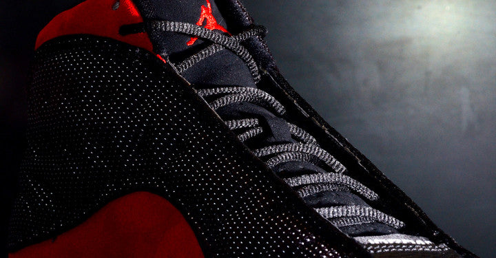 Bred XIII - Exclusive First Look