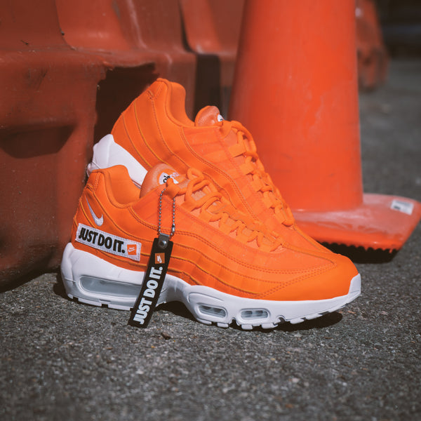 hot sale online 994c2 7edd2 Nike Air Max 95