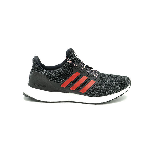 adidas Ultraboost Core Black Available 1 19 – Nohble 049999aef