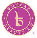 Bombay Brow Bar Inc. All rights reserved