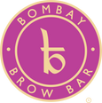 Bombay Brow Bar Inc