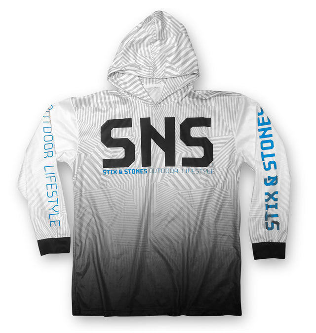 SNS LIFESTYLE JERSEY