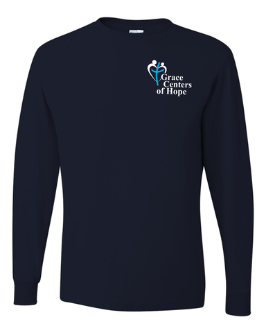 GCH29 Long Sleeve T-shirt
