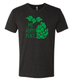 MI Hoppy Place Tee