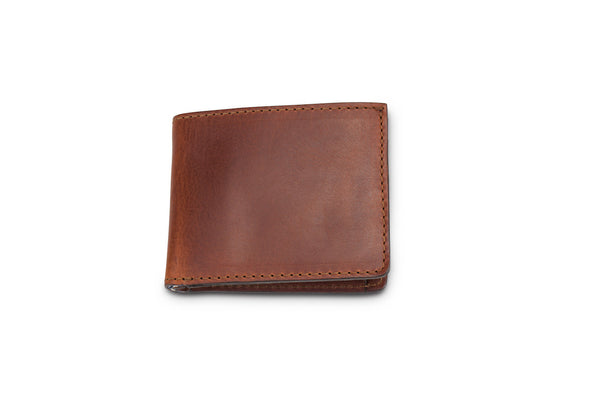 The 810 Wallet