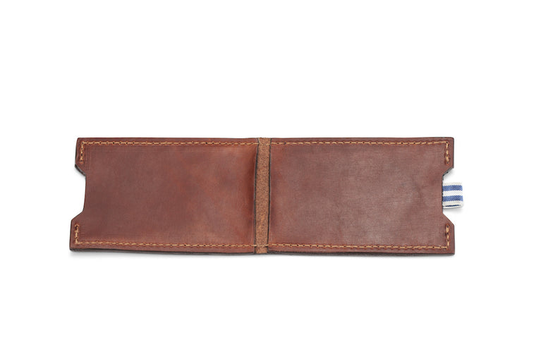 The 616 Wallet