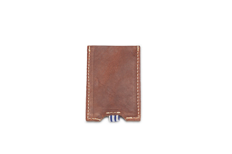 The 313 Wallet