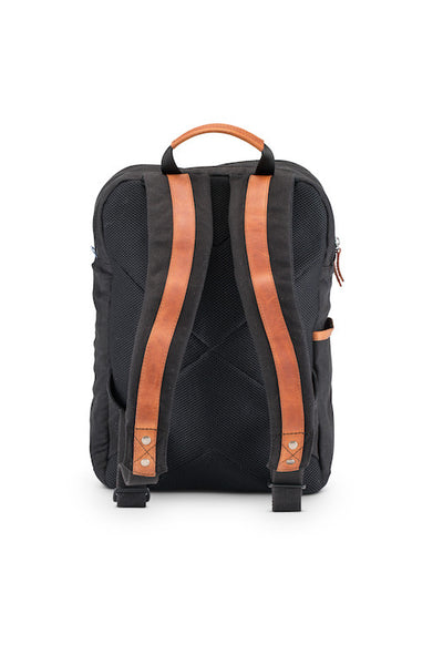 The Motown Backpack