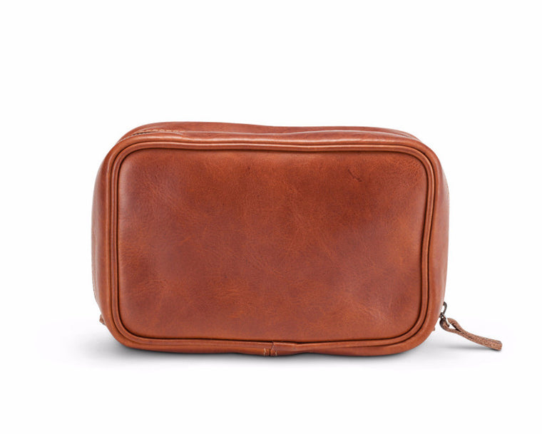 The Dan Dopp Kit