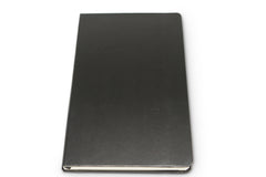 Brothers Leather Hardback Notebook - Brothers Leather Supply Co.