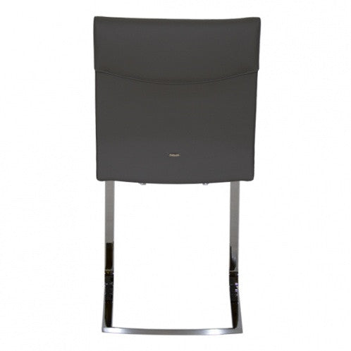Liz Dining Chair