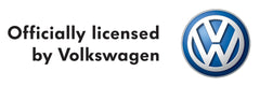 Licensed by Volkswagen