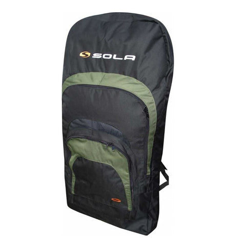 Sola 360 Triple Padded Bodyboard Bag
