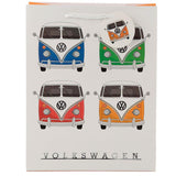 VW T1 Camper Gift Bag
