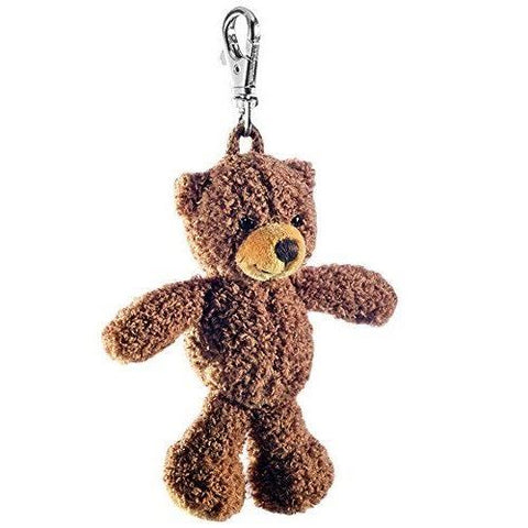 Tom Teddy Schaffer Keyring