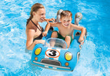Intex Inflatable Pool Cruiser Swimming Pool Float