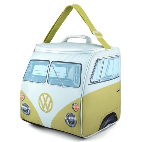 VW Large Cool Bag Officially Licensed