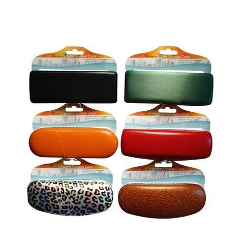 Hard Shell Glasses Cases