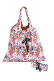 Maxi Shopper, Shopping Bag - The Very Lovely Bag Co