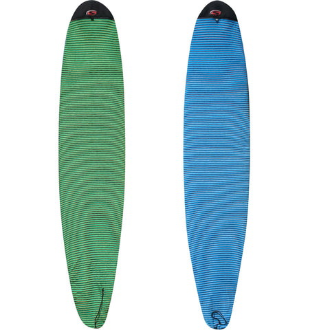 "Sola 7'6"" Mini Mal Surfboard Sock"