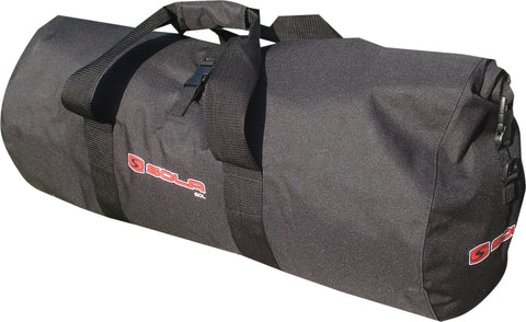 Sola 60L Holdall Wet / Dry Bag