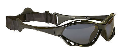 KiteSurfing Sunglasses providing 100% UVA/B Protection & Float in water