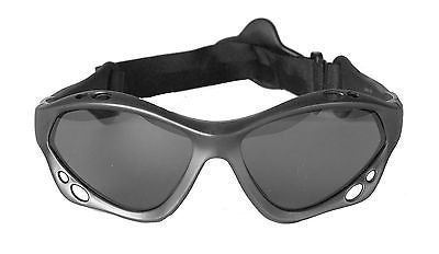 WindSurfing Sunglasses 100% UVA/B Protection & Float - Waveshields