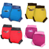 Reuseable Swim Nappy by TWF
