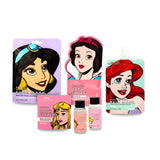 Disney Princess Night In Beauty Gift Set