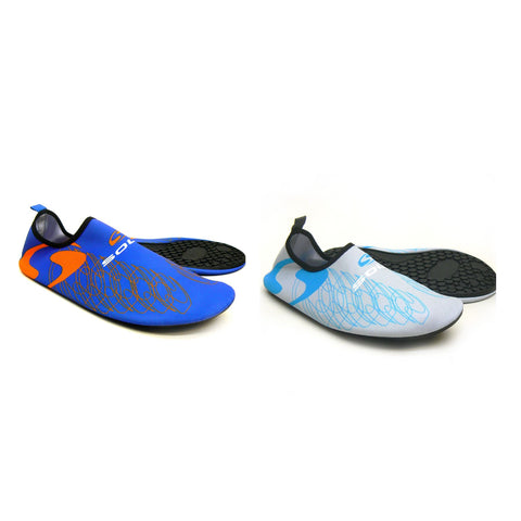 Sola Active Sole Leisure Shoe for Kids