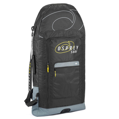Osprey Triple Padded Bodyboard Bag Backpack