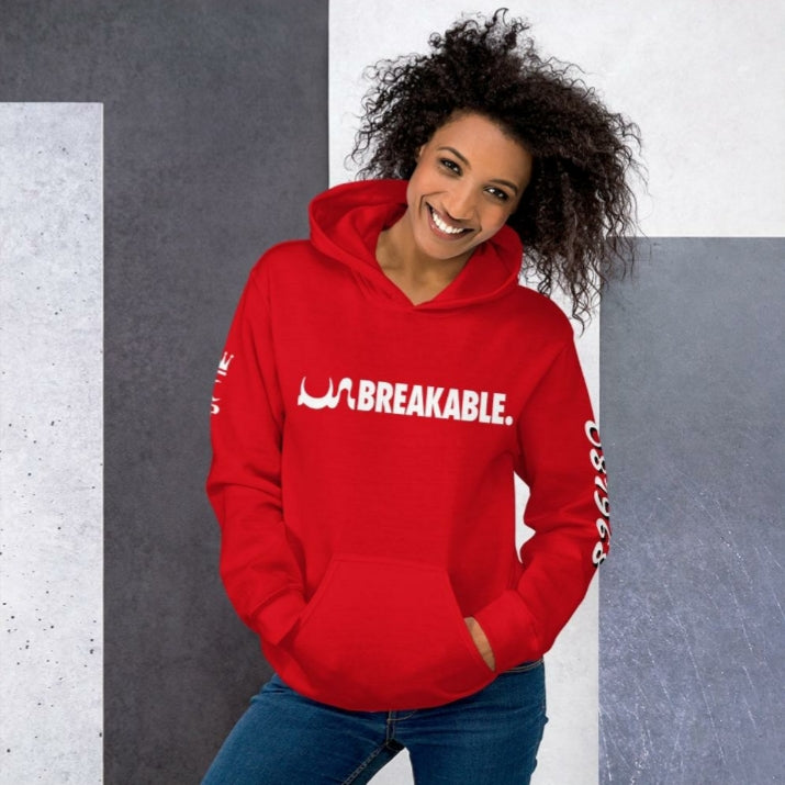 Women's Hoodies & Sweatshirts