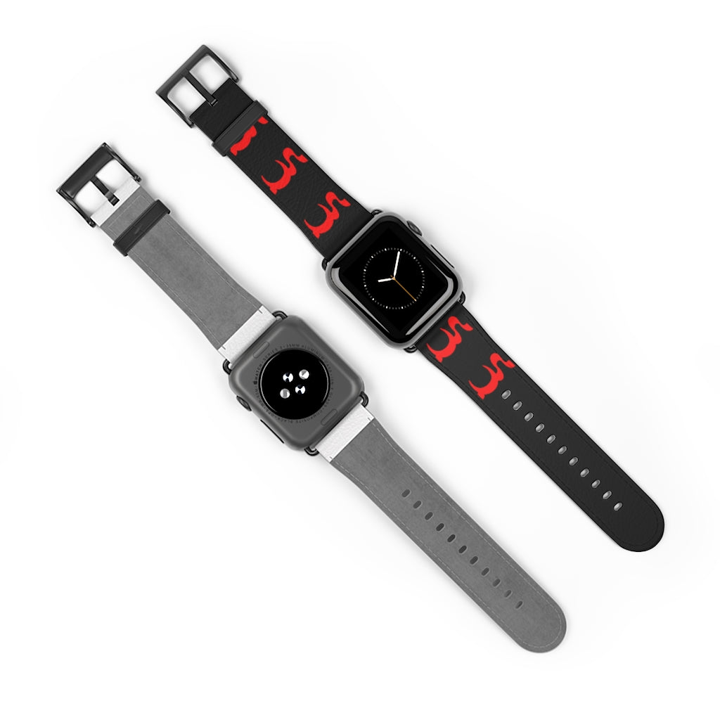 Watch Band