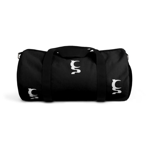 UN Apparel Duffel Bag
